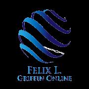 Felix L. Griffin Online