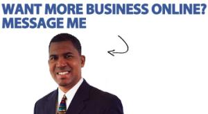 Felix L. Griffin-Social Media and Internet Marketing Consultant