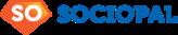 Sociopal Logo