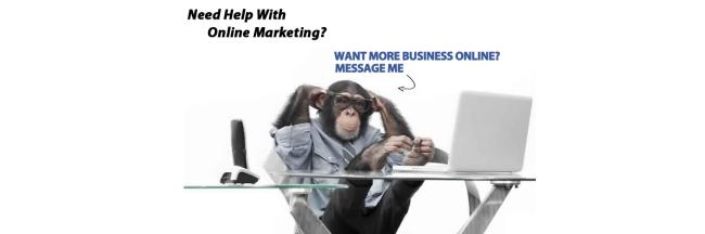 Felix L. Griffin - IT Geek - Internet Marketing Guru