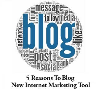 Digital-Marketing---5-Reasons-Why-Blogging-is-the-New-Internet-Marketing-Tool