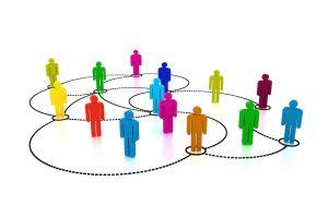 Network Marketing 2016