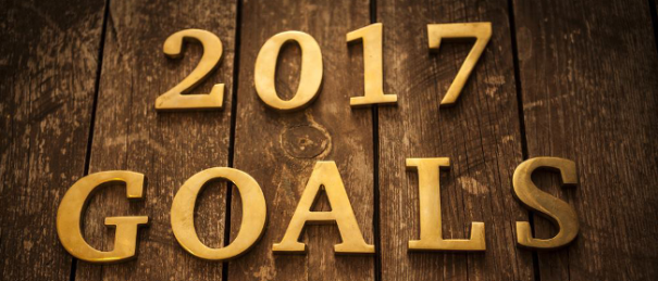 7-effective-strategies-to-get-your-goals-this-new-year