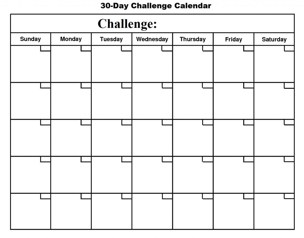 30-day-calendar